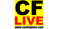 Cyclingfans LIVE